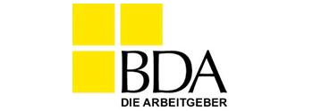 BDA Bundesvereinigung der Deutschen Arbeitgeberverbände e.V.
