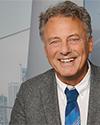 Christoph Bayer