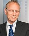 Dieter Klare