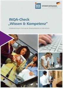 INQA-Check_Wissen_und_Kompetenz