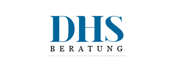 DHS-Beratung