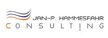 Jan-P. Hammesfahr Consulting