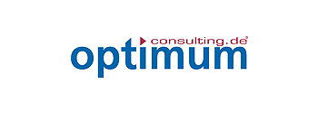 optimum-consulting.de e. K.