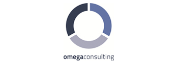 omegaconsulting GmbH