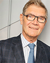 Ludwig Eickelpasch