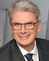 Peter Gericke