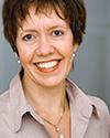 Katja Theunissen