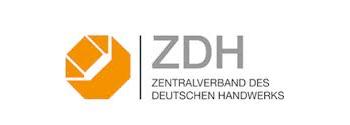 Zentralverband des Deutschen Handwerks e. V. (ZDH)