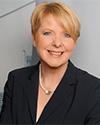 Gerlinde Baumer